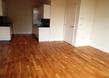 1 bed flat to rent in Park Street, Ashford TN24