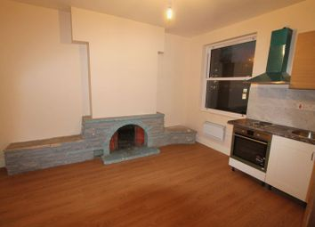 Thumbnail 1 bedroom flat to rent in The Old Rose, The Highway, London