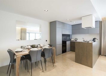 Thumbnail 2 bed flat to rent in St. James's Chambers, Ryder Street, London