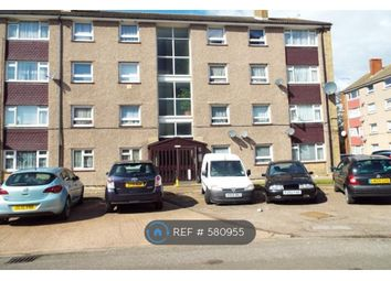 Thumbnail 3 bed flat to rent in Spelthorne Grove, Sunbury-On-Thames