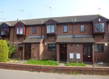 Thumbnail 2 bed property to rent in Wootton Road, South Wootton, King's Lynn
