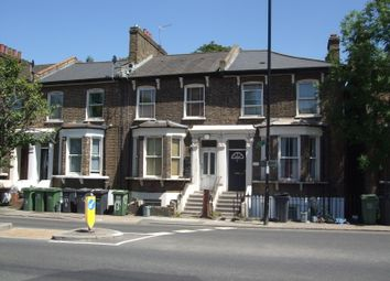 Thumbnail 1 bed flat for sale in Shardloes Road, London