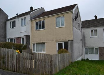 3 bed property to rent in Bro Myrddin, Johnstown, Carmarthen SA31