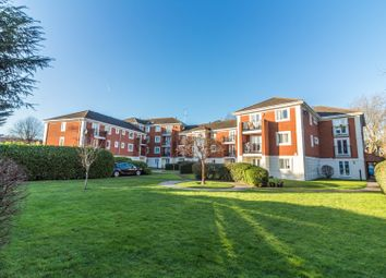 Thumbnail 2 bed flat for sale in 46 London Road, Reading