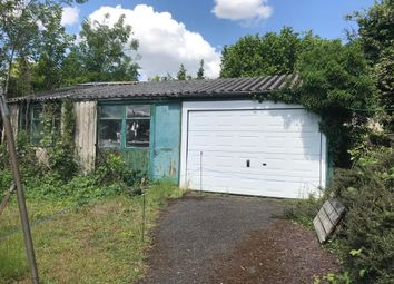 Thumbnail Land for sale in Land Adj. 1 Boxley Cottage, Ashford Road, Weavering, Maidstone, Kent