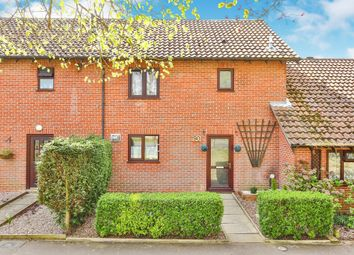 Thumbnail 3 bedroom terraced house for sale in Norwich Road, Fakenham