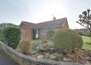Thumbnail 3 bed bungalow for sale in Benington Drive, Wollaton, Nottingham