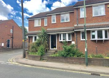 Thumbnail 2 bedroom terraced house for sale in Main Road, Sutton At Hone