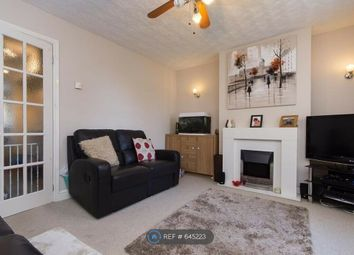 Thumbnail 3 bed terraced house to rent in Alma Place, Spilsby