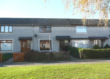 Thumbnail 2 bedroom property to rent in Evandale Court, Glenrothes