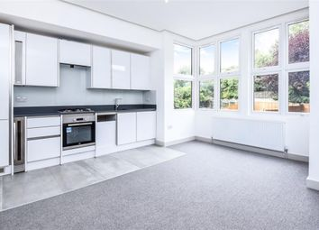 Thumbnail 1 bed flat for sale in Croham Rd, South Croydon, Croydon