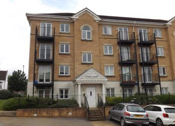 Thumbnail Property for sale in The Dell, Southampton, Hampshire