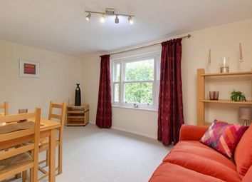 Thumbnail 1 bedroom flat for sale in Pembridge Gardens, Notting Hill, London
