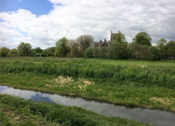Thumbnail Land for sale in Sleaford Road, Tattershall, Lincoln