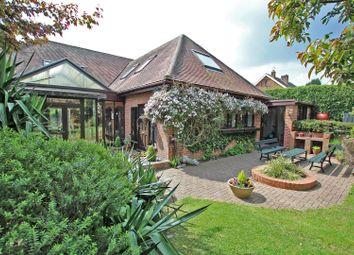 4 bed detached house for sale in Friday Lane, Gedling Village, Nottingham NG4