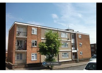 Thumbnail 1 bed flat to rent in Thaxted Lodge, South Woodford