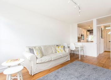 2 bed maisonette to rent in Kiln Place, Gospel Oak NW5