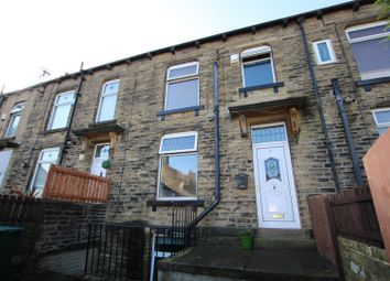 Thumbnail 2 bed property for sale in Druids Street, Clayton, Bradford