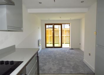 Thumbnail 2 bed flat for sale in Lincoln Street, Canton, Cardiff