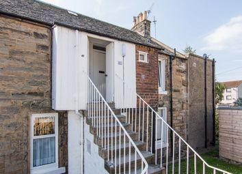 Thumbnail 2 bed flat for sale in Juniper Avenue, Juniper Green, Edinburgh