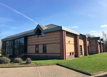 Thumbnail Office for sale in Earls Nook, Belasis Hall Technology Park, Billingham
