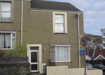 2 bed property to rent in Norfolk St, Mount Pleasant, Swansea. SA1
