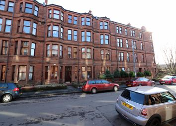 1 bed flat for sale in Bouverie Street, Yoker G14