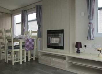 Thumbnail 2 bed property for sale in Edderside, Maryport
