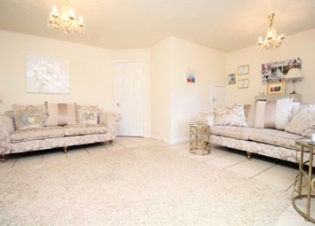 3 bed terraced house for sale in Kershaw Close, Hornchurch RM11