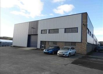 Thumbnail Light industrial to let in 4D Heathfield House, Armytage Road, Brighouse