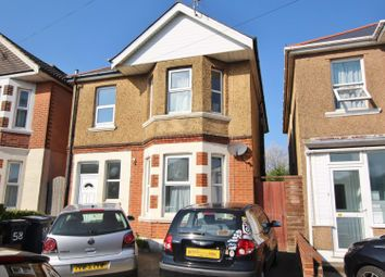 Thumbnail Room to rent in Heathwood Road, Winton, Bournemouth