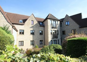 2 bed property for sale in North Grove, Wells BA5