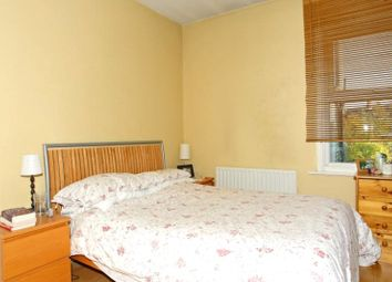 Thumbnail 1 bed flat to rent in Westcote Road, London