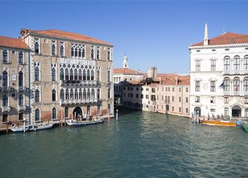 Thumbnail 3 bed apartment for sale in Ca' Del Teatro, San Marco, Venice, Italy