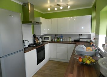 Thumbnail 2 bed semi-detached house for sale in Cam Street, Preston