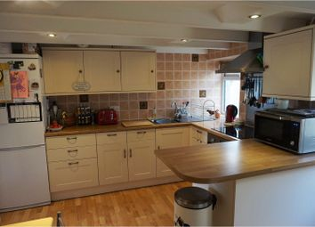 Thumbnail 3 bed cottage for sale in Polmear, Par