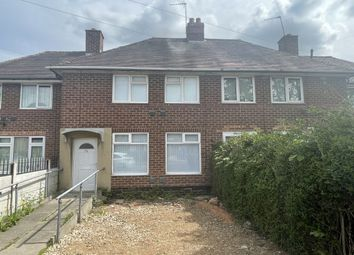 Thumbnail Terraced house to rent in Fordfield Road, Birmingham