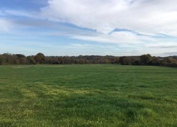 Thumbnail Land for sale in Land At Brook Street, Front Road, Woodchurch, Ashford