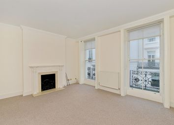 Thumbnail 6 bed property to rent in Gerald Road, Belgravia