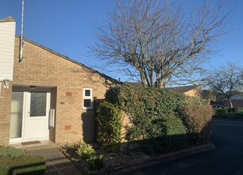 Thumbnail Property for sale in Bardney, Orton Goldhay, Peterborough, Cambridgeshire