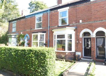 Thumbnail 2 bed property for sale in The Limes, Ella Street, Hull