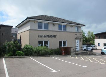 Thumbnail Office to let in The Gatehouse, Quarry Road, Aberdeen, Aberdeenshire