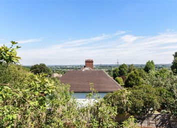 Thumbnail 1 bedroom flat for sale in Yarnells Hill, Oxford