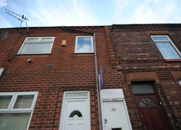 Thumbnail 1 bed property to rent in Penny Lane, Haydock, Mereyside
