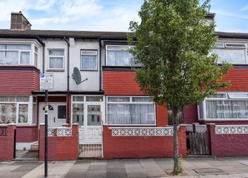 Thumbnail 3 bed semi-detached house for sale in Totterdown Street, London