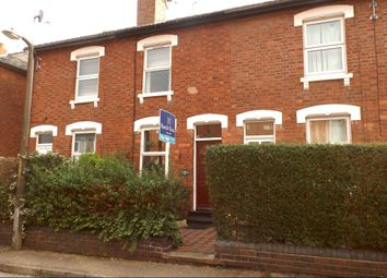 Thumbnail 2 bed property for sale in Albany Road, Worcester
