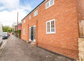 Union Street, Banbury OX16, oxfordshire property