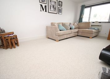 Thumbnail 1 bedroom flat to rent in Bucknor Close, Bognor Regis