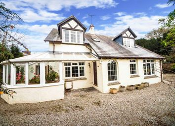 Thumbnail 3 bed detached house for sale in Egloshayle, Wadebridge