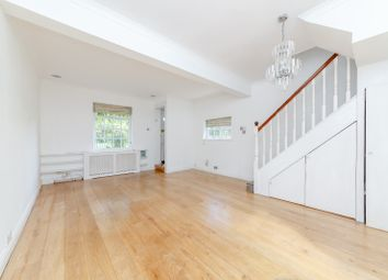 3 bed terraced house to rent in Wades Lane, Teddington TW11